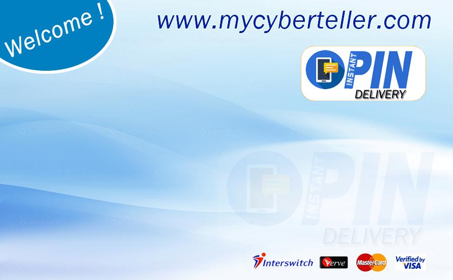 uy NECO Result Checker Online, Buy NABTEB Result Checker Online
